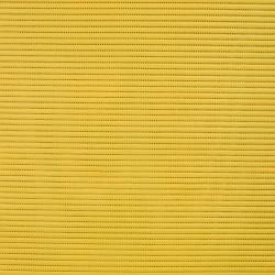 Piton Moto Blindado Llave Tubular 25 mm. x 100 cm.