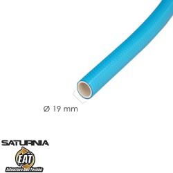 Escalera Doméstica Aluminio Profesional 5 Peldaños 12 cm Grosor.
