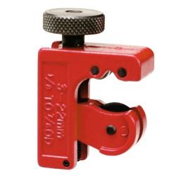 Cerradura Ucem 4056-b-hb/65/ Derecha