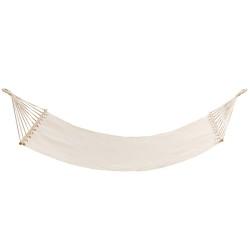 Cilindro Azbe Monoblock 40x40/r13,5 Niquelado