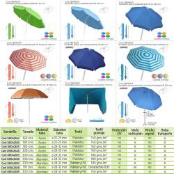 Cerradura Lince 5056A-BO/ 70 Izquierda