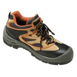 Cerradura Lince 5056-cp/ 60 Izquierda