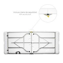 """Letra Latón """"N"""" 10 cm. con Tornilleria Oculta (Blister 1 Pieza)"""
