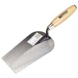 Cerradura Lince 5124A-BO/100 Derecha