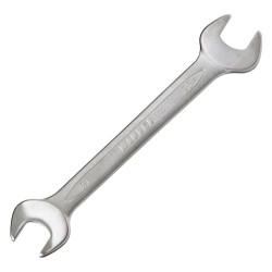 Caja Caudales Wolfpack  Pintada Nº 1   150x115 mm. Con Bandeja Interior