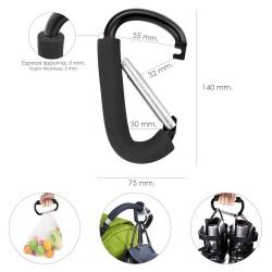 """Letra Latón """"T"""" 10 cm. con Tornilleria Oculta (Blister 1 Pieza)"""
