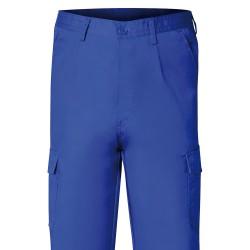 Cerradura Lince 5056B-BO/ 60 Derecha