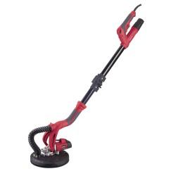 """Letra Latón """"A"""" 10 cm. con Tornilleria Oculta (Blister 1 Pieza)"""