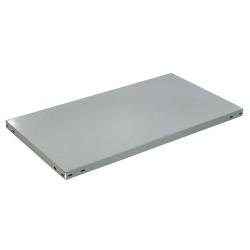"""Letra Latón """"J"""" 10 cm. con Tornilleria Oculta (Blister 1 Pieza)"""