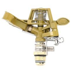Cerradura Lince 5056C-BO/ 60 Derecha