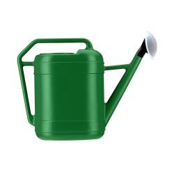 """Letra Latón """"V"""" 10 cm. con Tornilleria Oculta (Blister 1 Pieza)"""