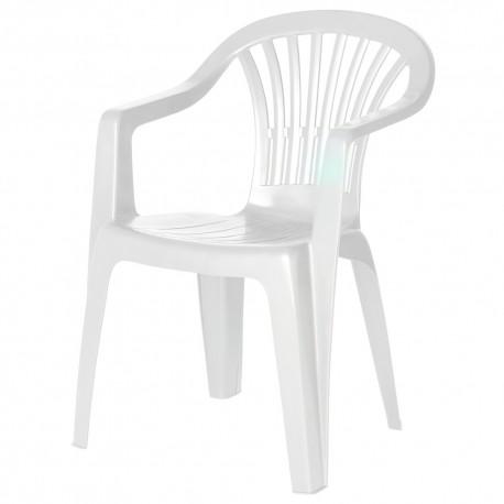 """Barreño Galvanizado Baño  24""""  60x24 cm. 46 Litros"""