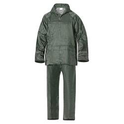 Contera Goma Conica 20 mm.   Bolsa 100 Unidades