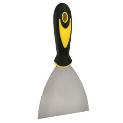 Contera Goma Conica 30 mm.   Bolsa 100 Unidades