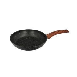 Contera Goma Cuadrada 23x23 mm. Bolsa 100 Unidades
