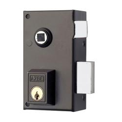 Contera Goma Conica 38 mm.   Bolsa 100 Unidades