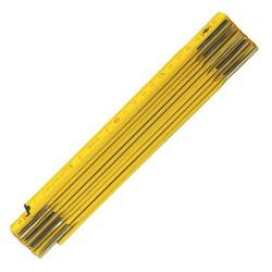 Contera Goma Conica 35 mm.   Bolsa 100 Unidades