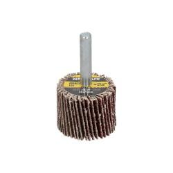 Contera Goma Conica 25 mm.   Bolsa 100 Unidades