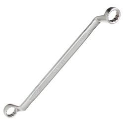 Contera Plastico Redonda Exterior Blanca 10 mm. Bolsa 200 Unidades