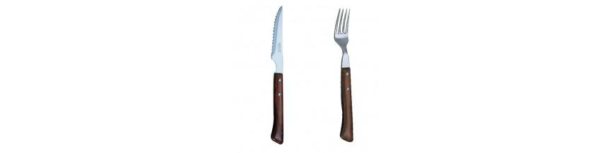 Cuchillos Chuleteros