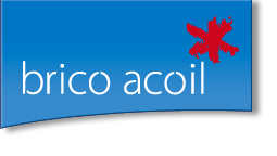 Brico Acoil